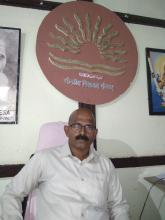 Dr.P.N.Singh
